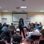 Обучение на млади предприемачи за личностни умения