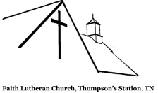 faith-lutheran-logo
