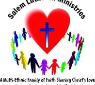 salem-Lutheran-Ministries-logo