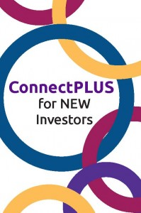 ConnectPLUS