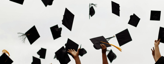 financial-aid-graduates