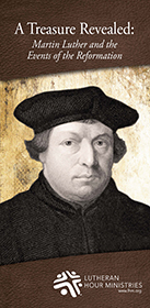 Luther6BE161