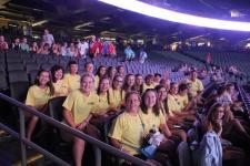 NYG Our Savior Nashville