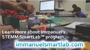 STEMM/SmartLab™