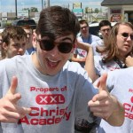 Summer Retreats for Theologically-Engaged High School Students