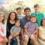 families across generations
