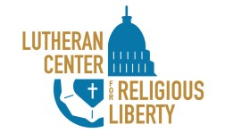 Lutheran Center for Religious Freedom