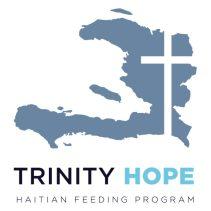 trinity hope logo