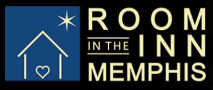 Room in the Inn logo