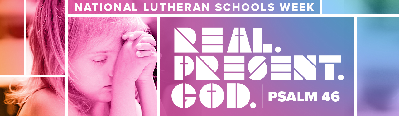 2019-National-Lutheran-Schools-Week