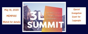 3L Summit in 2020