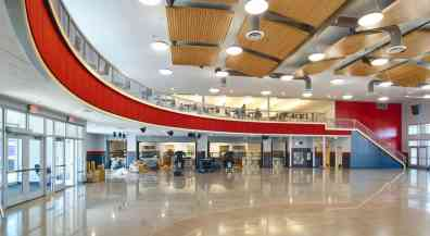 project_south-albany-high-school-cafeteria-3