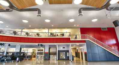 project_south-albany-high-school-cafeteria-4