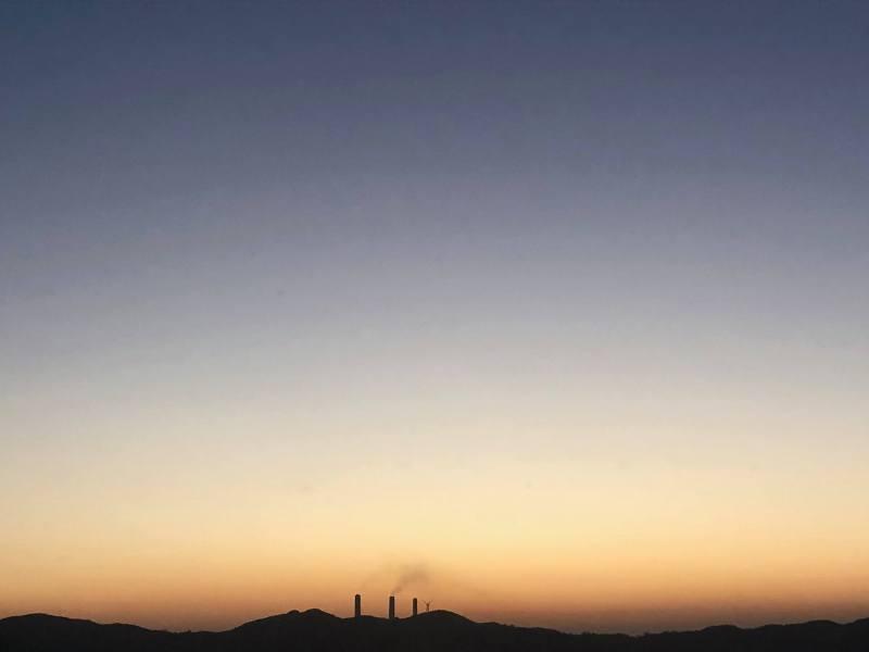 2018 01 hong kong sunsets 00007.JPG