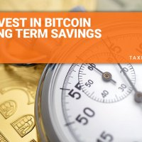 Why Invest in Bitcoin for Long Term Savings