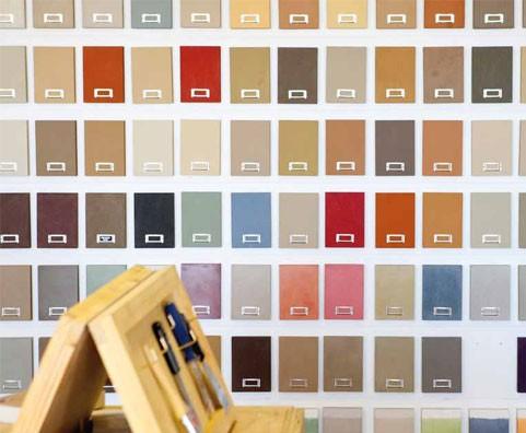 300 Colours