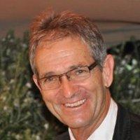The Waterproofing of Buildings - Paul Koning
