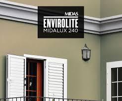 Envirolite Midalux 240