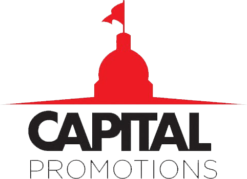 capital-promotions-office-mid-atlantic-promotional-product-direct-outlined