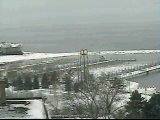 Lake Michigan Petoskey Michigan Web Cam