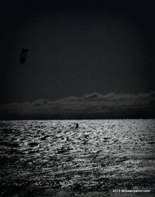 Grand Haven Kiteboarding