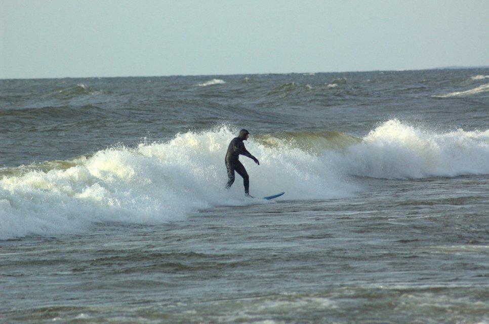 North Beach 236