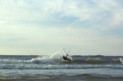 North Beach 259