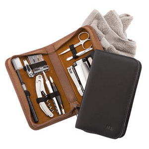 nappa-leather-travel-grooming-kit_1024x1024