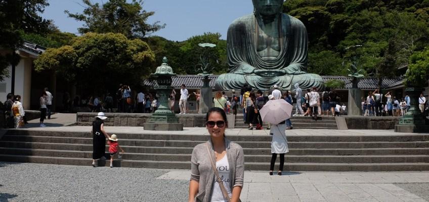 Tokyo Drift 2 – The Day Trips