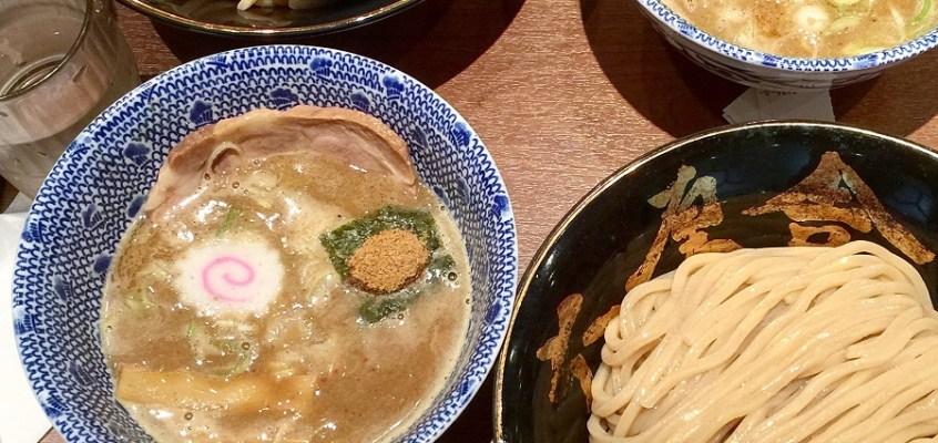 Tokyo Drift 3 – The Return