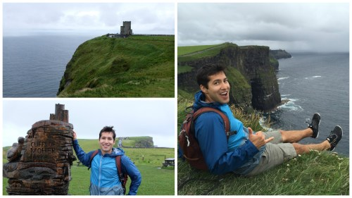 cliffs-of-moher2