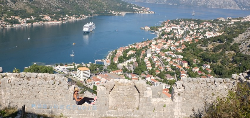 Keep quiet about Kotor