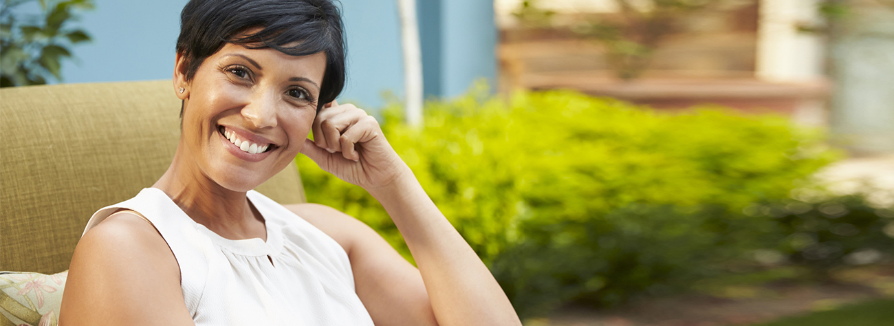 Omaha Obstetricians and Gynecologists | Mid-City OBGYN