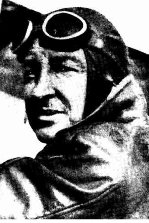 G N Mills - The Sun 3 December 1939 Pg 4