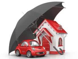 Safeco Umbrella Insurance