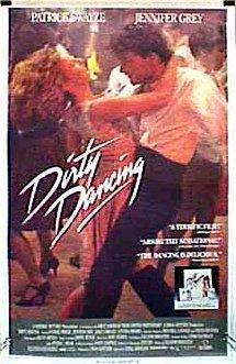 dirty-dancing-poster042