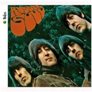 Beatles-rubber-soul-cover