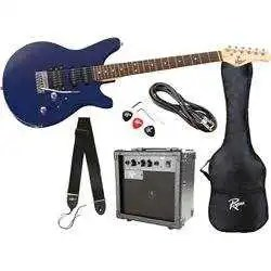 Rogue-Rocketeer-Deluxe-Electric-Guitar-Pack