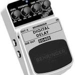 behringer_dd400_delay_pedal