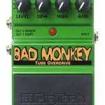 DigiTech-DBM-Bad-Monkey-Tube-Overdrive