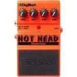 digitech_hothead_001