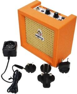 orange-micro-crush-amp