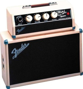 Fender-Mini-Tone-Master