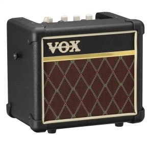 VOX_MINI3_G2_classic