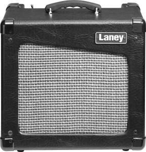 laney_cub_10