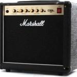 Marshall-DSL5C
