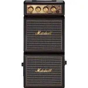 Marshall-MS-4ZW-micro-stack
