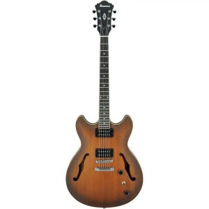 Ibanez-AS53TF