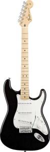 Fender-Standard-Stratocaster