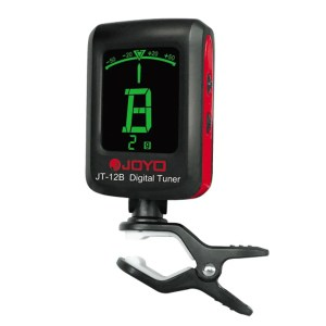 meisel-com-80-clip-on-tuner